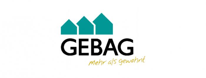 Gebag - logo