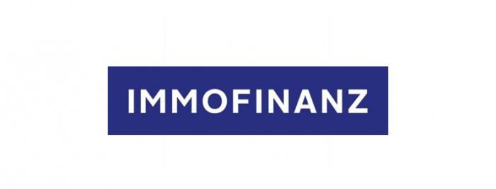 Immofinanz - logo
