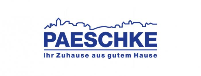Paeschke - logo