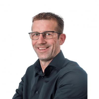 Ron van Daal
